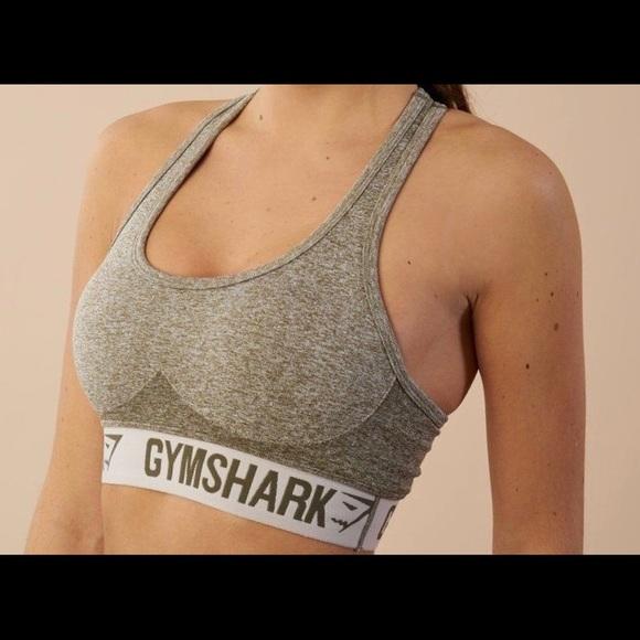 f22523e039 Gymshark Other - GYMSHARK SPORTS BRA